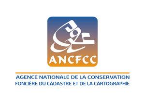 ANCFCC