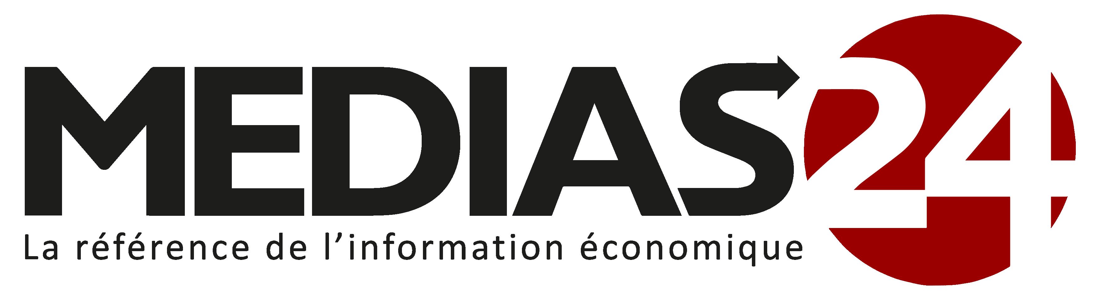 Médias24 - Journal économique marocain en ligne