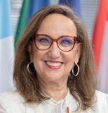 Rebeca Grynsman