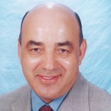 Abdelhamid El Ouali