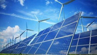 renouvelables-solaire-eolien001
